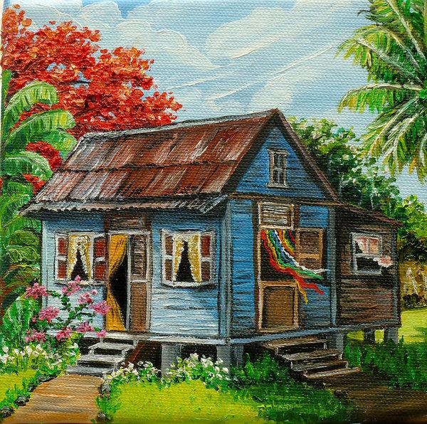 blue-caribbean-house-karin-best